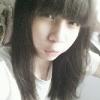 sinjiexoxo (avatar)