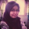 azyanmustafa (avatar)