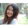 huilingg0528 (avatar)