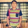 nadzmii (avatar)