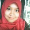 nuin_ghea (avatar)