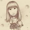eraineree (avatar)