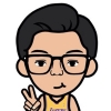 siushi (avatar)