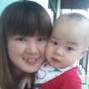 qinfang (avatar)