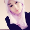 beautymama (avatar)