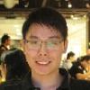 Ken Wooi (avatar)