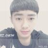 juzkheng (avatar)