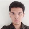 beatokyo (avatar)