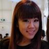 hazelnutwithoutnut (avatar)