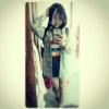 nikki_lau73 (avatar)