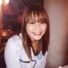 Perles_ (avatar)