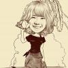 skmamee (avatar)