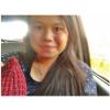 lvgnepeng (avatar)