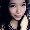 maggiechin66 (avatar)