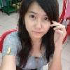 gxcuiyii0616 (avatar)