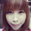 misadventurer (avatar)