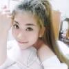 cherrisyuyuu (avatar)