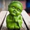 ffbao (avatar)