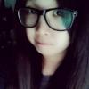 latter4u (avatar)