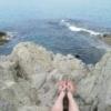 loolooys13 (avatar)