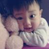 xiuminxu (avatar)