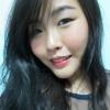 aihtnyc (avatar)