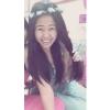 lala_ (avatar)