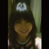 yanyii (avatar)