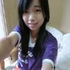 cherrytang (avatar)