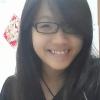 shirkuan (avatar)