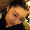 shereenbaby (avatar)