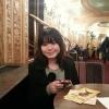bribri99 (avatar)