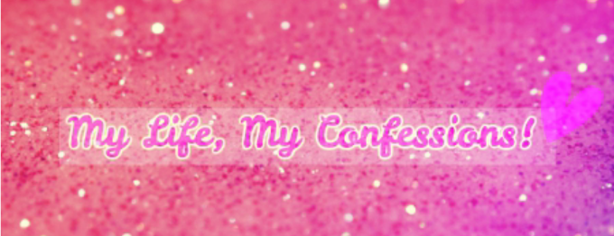 Mylifemyconfessions  (cover image)