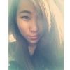 kimkee94 (avatar)