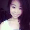 rebekahmhoong (avatar)