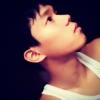 steve_9_6 (avatar)