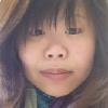 olivespuiyee (avatar)