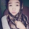 nashah (avatar)