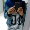 fatinrazak (avatar)