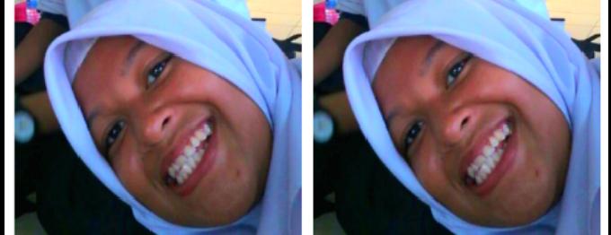 Nur Arrifah (cover image)