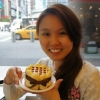 lijia7 (avatar)