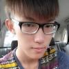 hongyang_98 (avatar)