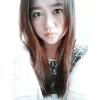 tanlynnie (avatar)
