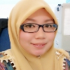nourulsyuhada (avatar)