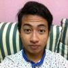 fawwazshafie (avatar)