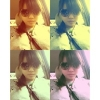 venicia_lee (avatar)