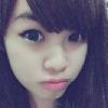 merrybei (avatar)