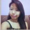 florence.choo (avatar)