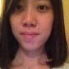 mandy66 (avatar)