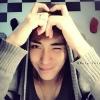 kevin_chin (avatar)